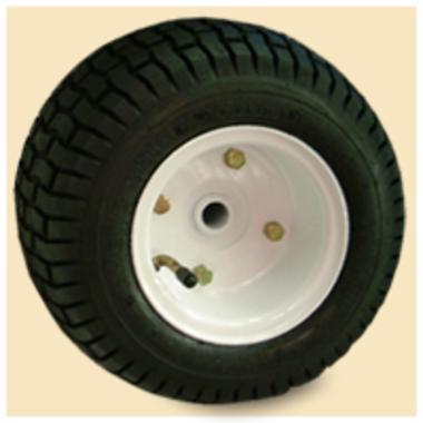5_inch_air_tire_street