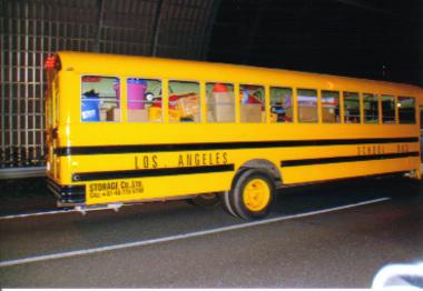 Bus2_3