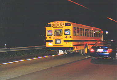 Bus3_3