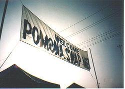 Pomona_1